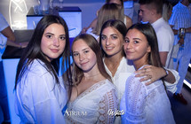 Photo 14 / 357 - White Party - Samedi 31 août 2019